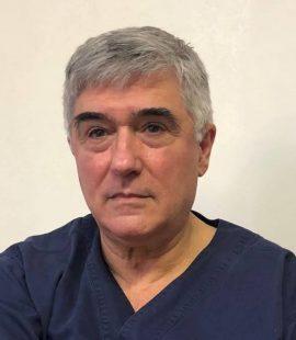 Dott. Guido Lucconi