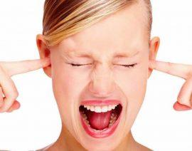 ACUFENI, cosa sono e come si risolve il disturbo legato ad essi