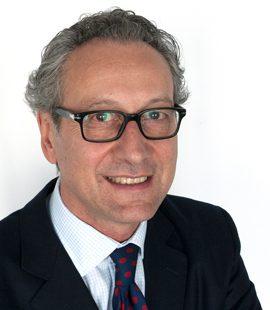 Odt. Pietro Marchesini