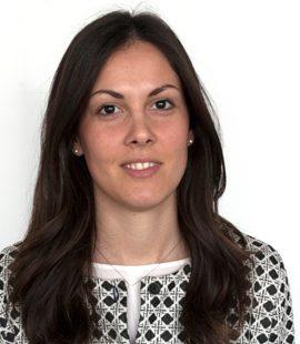 Dott.ssa Giulia Marchesini
